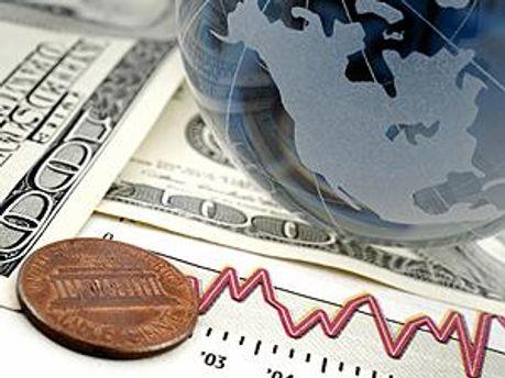 ФРС зберегла ставки на рівні 0—0,25%