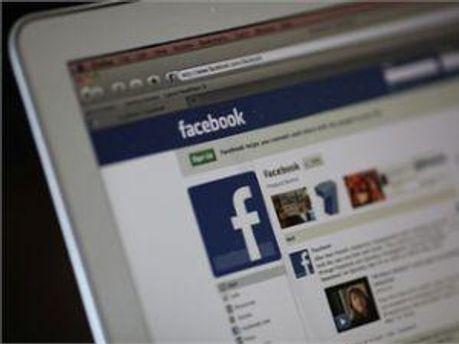 З  Facebook поквитаються