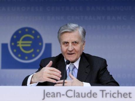 Жан-Клод Трише