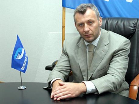 Георгий Дзекон