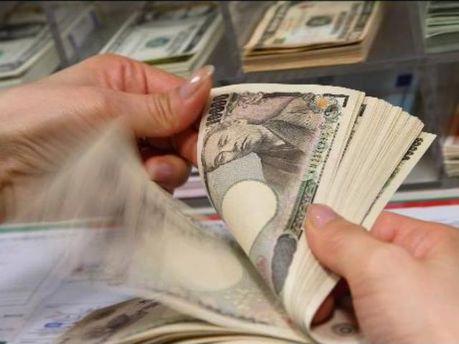 Японська екононіка відновлюється швидше