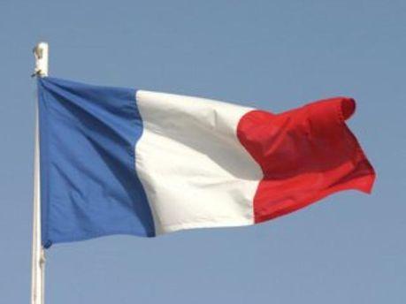Французька економіка тримається
