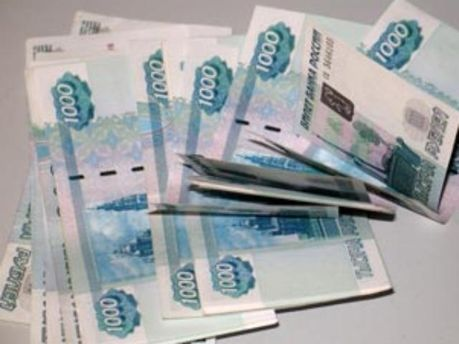 Азаров прогнозирует рублю стабильность