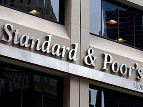 Франції не загрожує S&P