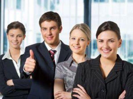 Только 3,7% опрошенных - подставят коллегу