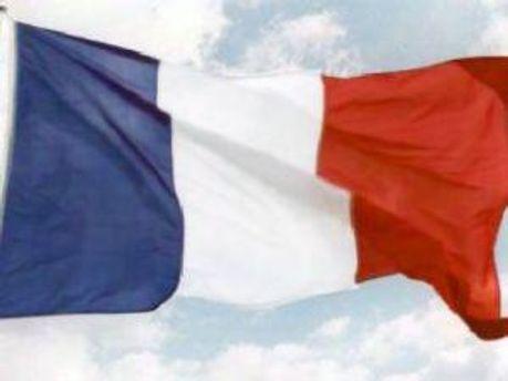 Франція стурбована ситуацією в Україні