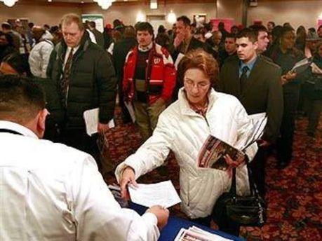 Безработные Чехии будут лучше контролировать