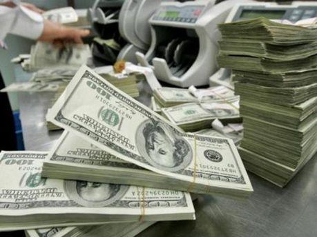 Фінансової кризи не буде?