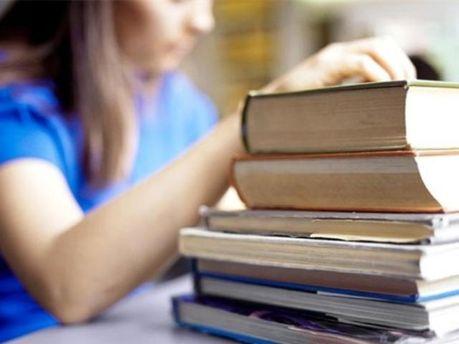 Образование прибавляет к зарплате украинцев