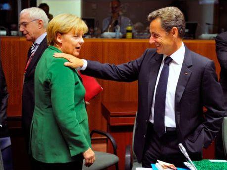 ЄС чекає тривала економічна суперечка