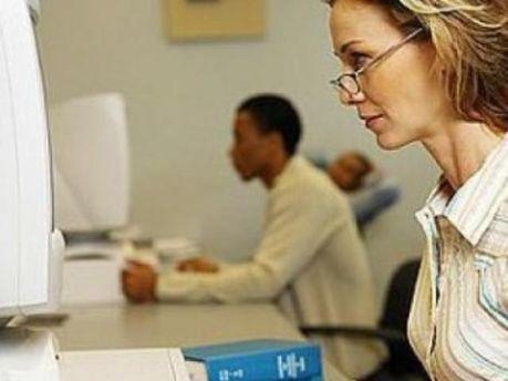 Зарегистрировать бизнес можно онлайн