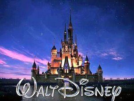"""Walt Disney приостановила съемки """"Одинокого рейнджера"""""""