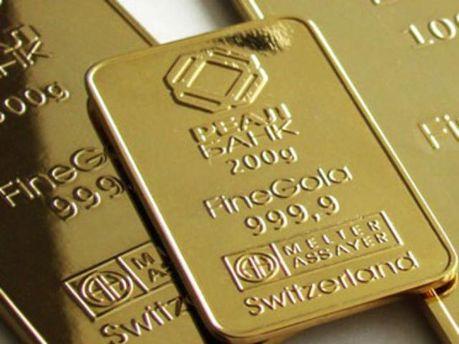 Одеситам не продають золото