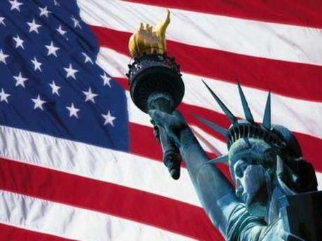 США ждут новых споров по поводу госрасходов