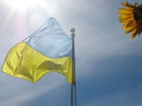 23% опитаних бачать загрозу незалежності України