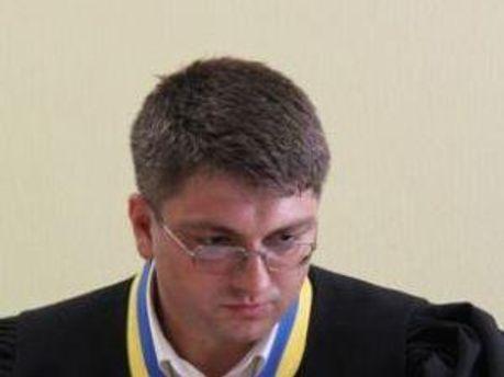 Родіон Кірєєв