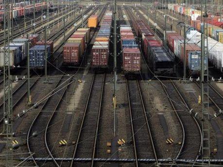 Железная дорога Таможенного союза будет без НДС