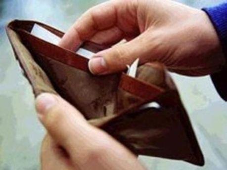 Боргів по зарплаті не буде до кінця 2011 року