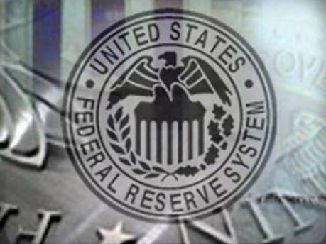 ФРС захищає США від ЄС