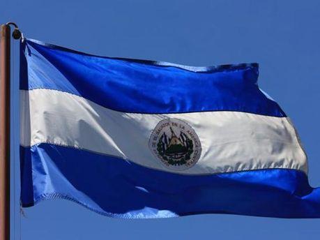 Сальвадор матиме власний долар з індіанкою