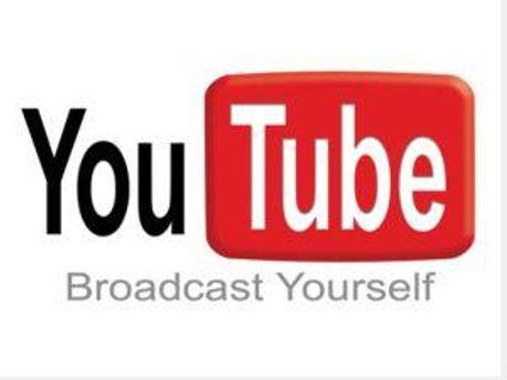 У YouTube можна заробляти на відео