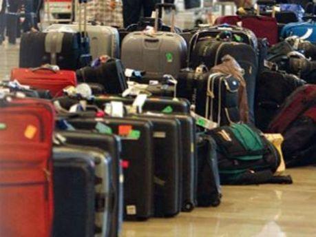 Українські росіяни не поспішають пакувати валізи