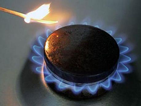 До 2030 року українці зекономлять 30% газу