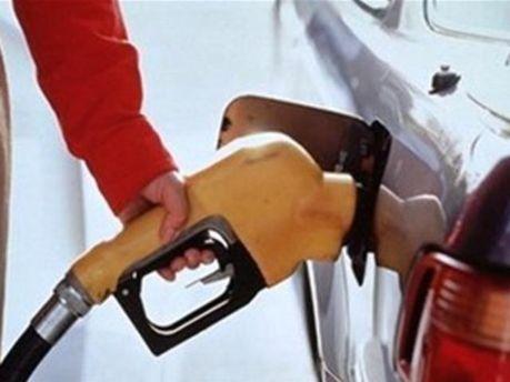 Цены на топливо под контролем?