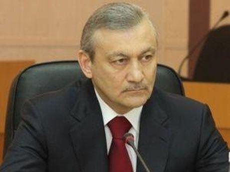Василь Джарти