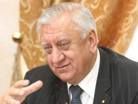 Михаило Мясникович