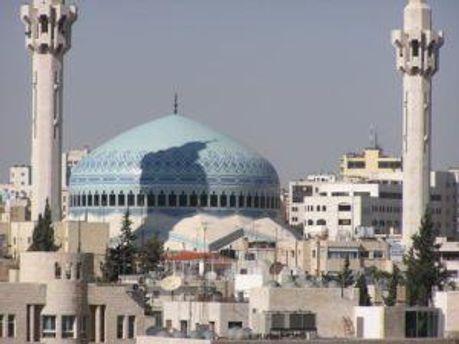 ООН будет ездить по Сирии