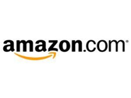 Наиболее популярные сайты Amazon