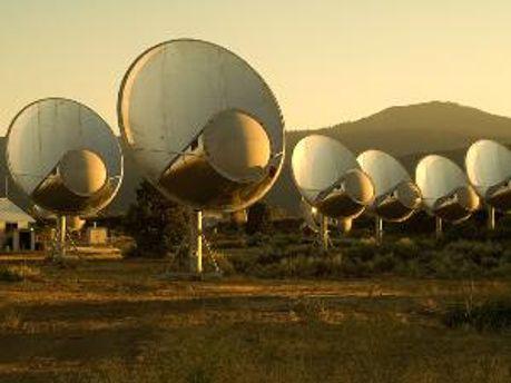 Телескопи Аллена відновлять свою роботу