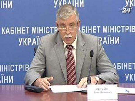 Леонід Рисухін