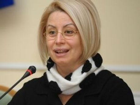 Ганна Герман