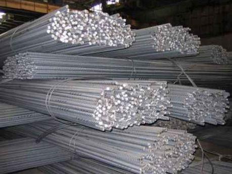Украинская сталь теряет позиции в мире