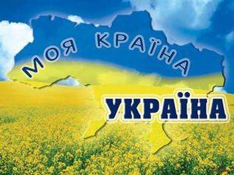 Чверть українців виступають проти незалежності держави