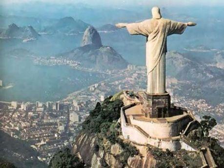 Бразилия планирует сотрудничество с Украиной