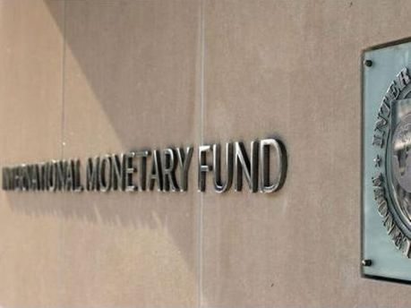 МВФ чекає пропозиції від Кабміну