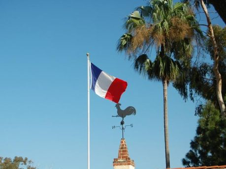 Французький бюджет отримає більше податків від багатіїв