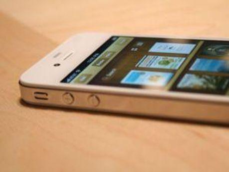 iPhone 4 будет дешевле