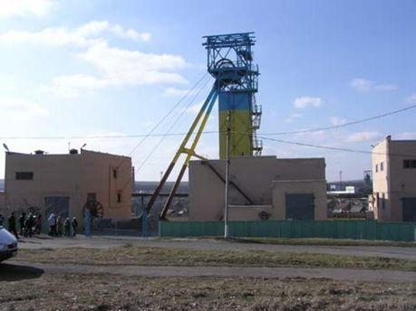 Профсоюзы согласись отдать шахты в концессию