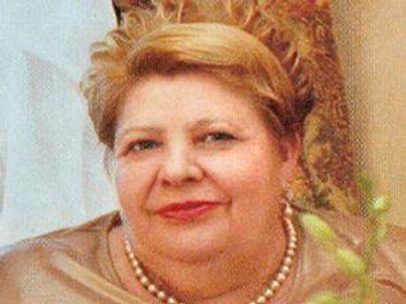 Юлія Тимошенко хоче навідатись до матері