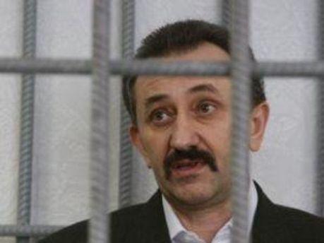 Игорь Зварыч еще не знает своего приговора
