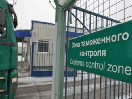 Казахстан контролюватиме цінні метали