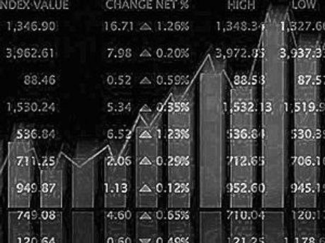 Акции конкурентов Apple растут