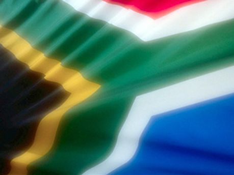 ЮАР заблокировала активы для повстанцев