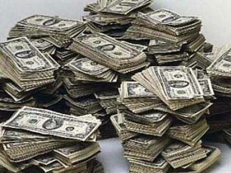 США помогут грузинам деньгами