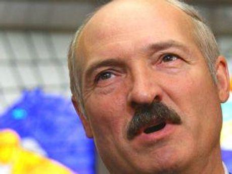 Олександр Лукашенко введе білоруський рубль