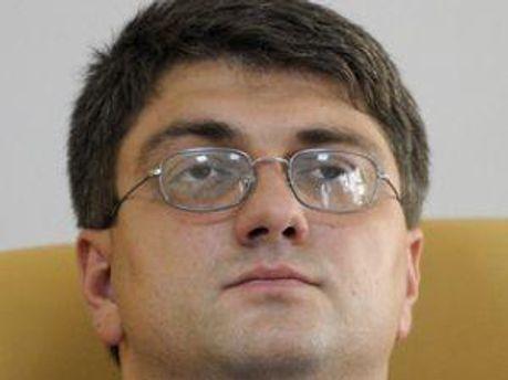 Родіон Кірєєв відмовив Тимошенко